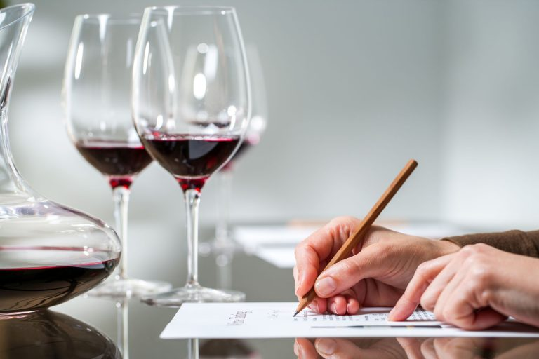 wine-tasting-notes-768x512