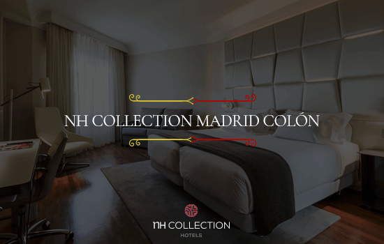 NHCollectionMadridColon-H
